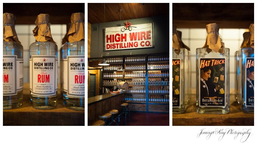 1015_SaraAndKinnison_RehearsalDinner_Jennings King Photography_High Wire Distillery_Charleston Photographer.jpg