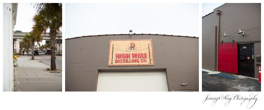 1023_SaraAndKinnison_RehearsalDinner_Jennings King Photography_High Wire Distillery_Charleston Photographer.jpg