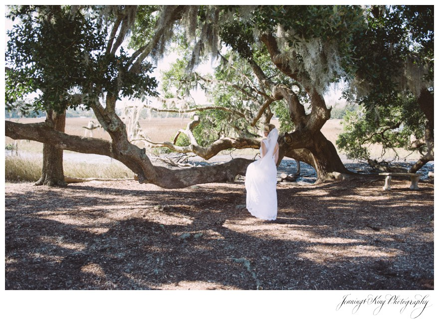 Boone Hall Cotton Dock Wedding {Charleston Wedding Photographer}-11__Jennings King Photography.jpg