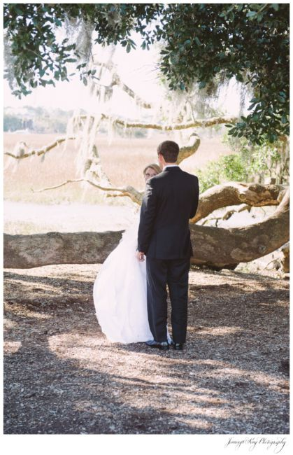 Boone Hall Cotton Dock Wedding {Charleston Wedding Photographer}-12__Jennings King Photography.jpg