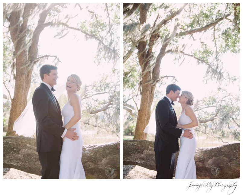 Boone Hall Cotton Dock Wedding {Charleston Wedding Photographer}-16__Jennings King Photography.jpg