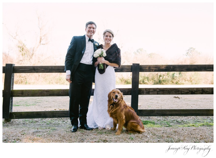 Boone Hall Cotton Dock Wedding {Charleston Wedding Photographer}-28__Jennings King Photography.jpg