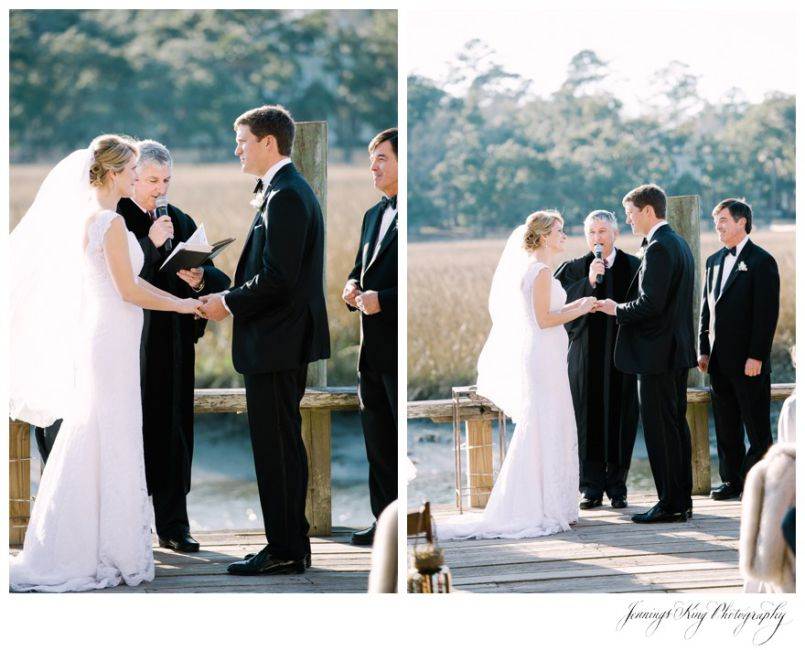 Boone Hall Cotton Dock Wedding {Charleston Wedding Photographer}-38__Jennings King Photography.jpg