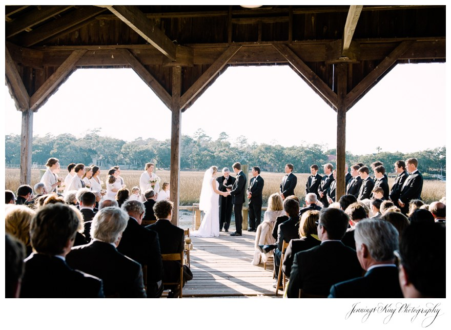 Boone Hall Cotton Dock Wedding {Charleston Wedding Photographer}-41__Jennings King Photography.jpg