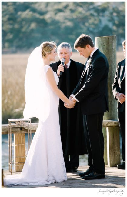 Boone Hall Cotton Dock Wedding {Charleston Wedding Photographer}-42__Jennings King Photography.jpg