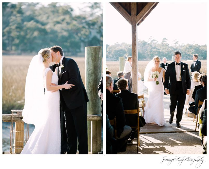 Boone Hall Cotton Dock Wedding {Charleston Wedding Photographer}-43__Jennings King Photography.jpg