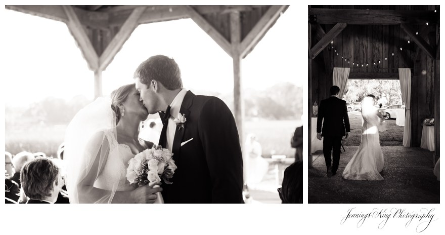 Boone Hall Cotton Dock Wedding {Charleston Wedding Photographer}-45__Jennings King Photography.jpg