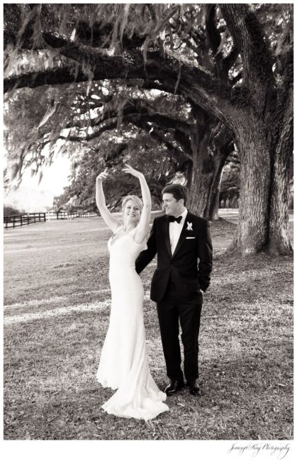 Boone Hall Cotton Dock Wedding {Charleston Wedding Photographer}-54__Jennings King Photography.jpg