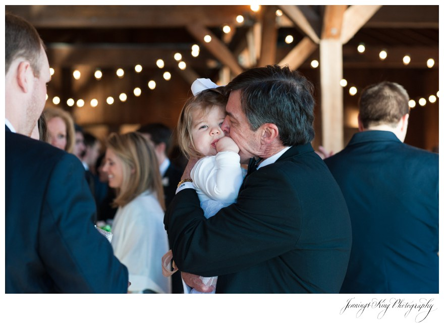 Boone Hall Cotton Dock Wedding {Charleston Wedding Photographer}-55__Jennings King Photography.jpg