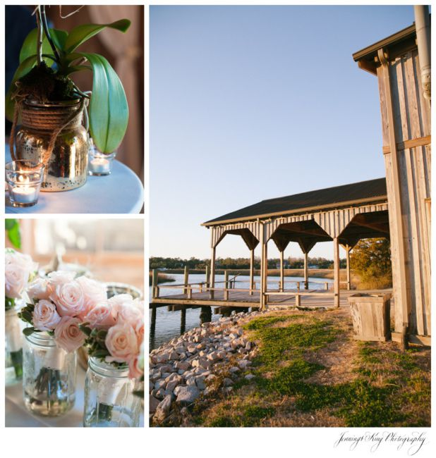 Boone Hall Cotton Dock Wedding {Charleston Wedding Photographer}-59__Jennings King Photography.jpg