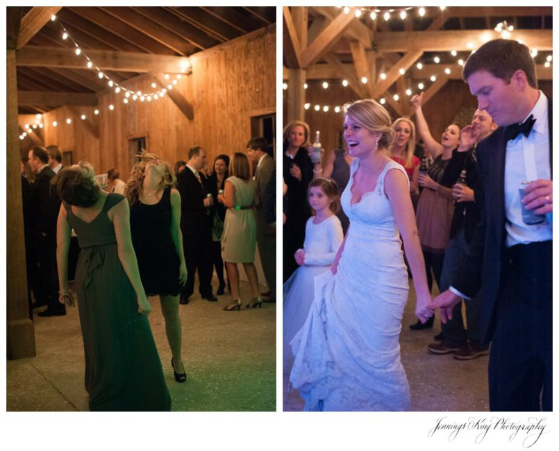 Boone Hall Cotton Dock Wedding {Charleston Wedding Photographer}-80__Jennings King Photography.jpg