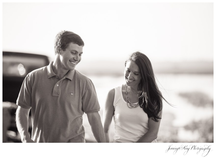 Charleston Engagement Session {Charleston Wedding Photographer}-17_Jennings King Photography.jpg