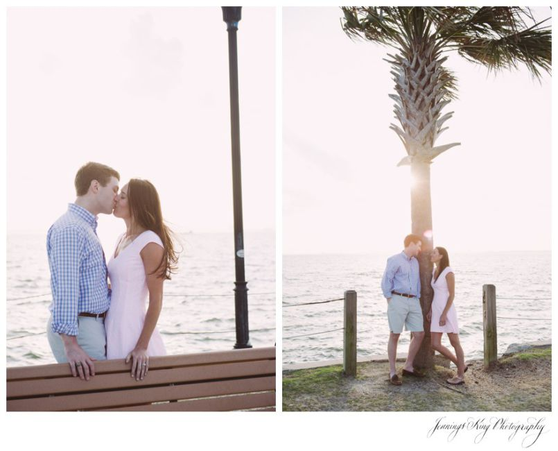 Charleston Engagement Session {Charleston Wedding Photographer}-19_Jennings King Photography.jpg