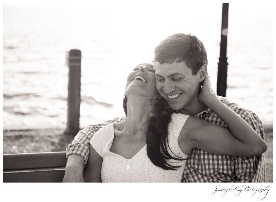 Charleston Engagement Session {Charleston Wedding Photographer}-20_Jennings King Photography.jpg