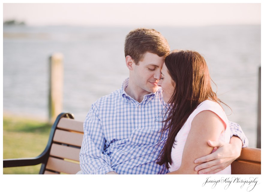 Charleston Engagement Session {Charleston Wedding Photographer}-22_Jennings King Photography.jpg