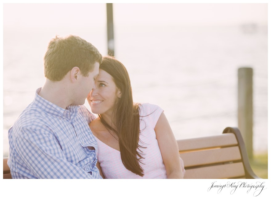 Charleston Engagement Session {Charleston Wedding Photographer}-23_Jennings King Photography.jpg