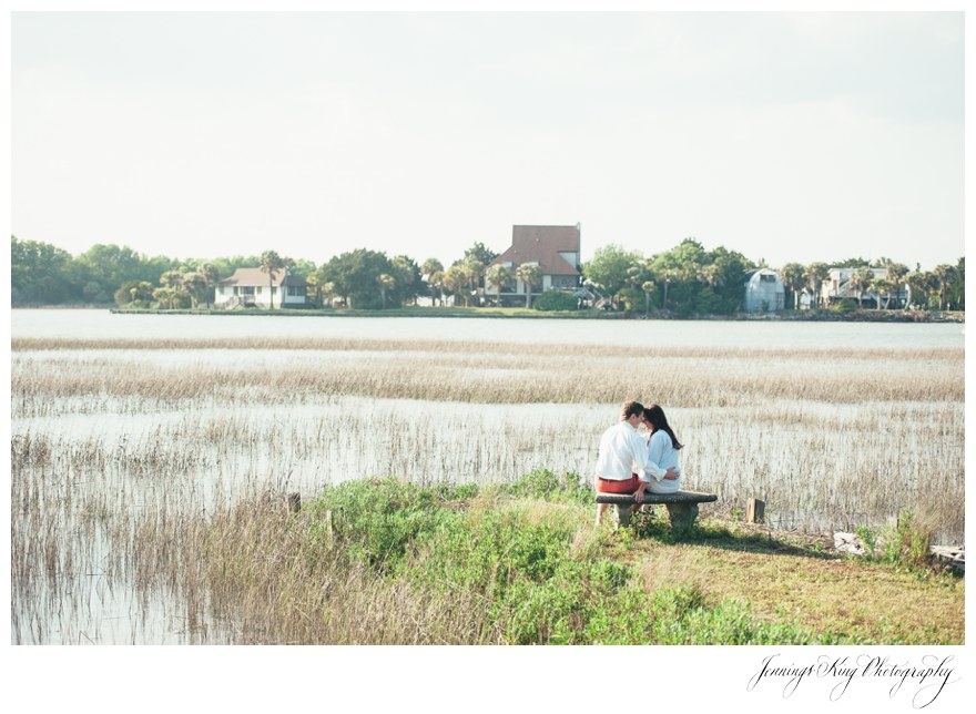 Charleston Engagement Session {Charleston Wedding Photographer}-7_Jennings King Photography.jpg