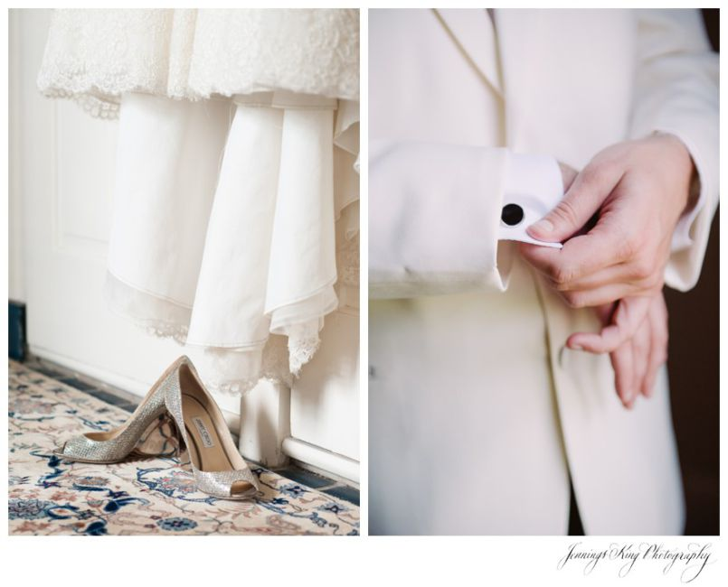 Green Boundary Club Wedding {Charleston Wedding Photographer}-13_Jennings King Photography.jpg
