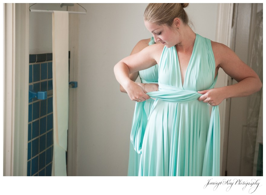Green Boundary Club Wedding {Charleston Wedding Photographer}-16_Jennings King Photography.jpg