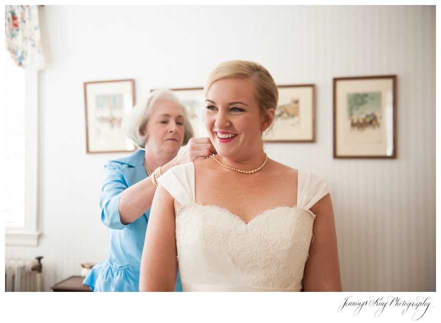 Green Boundary Club Wedding {Charleston Wedding Photographer}-22_Jennings King Photography.jpg