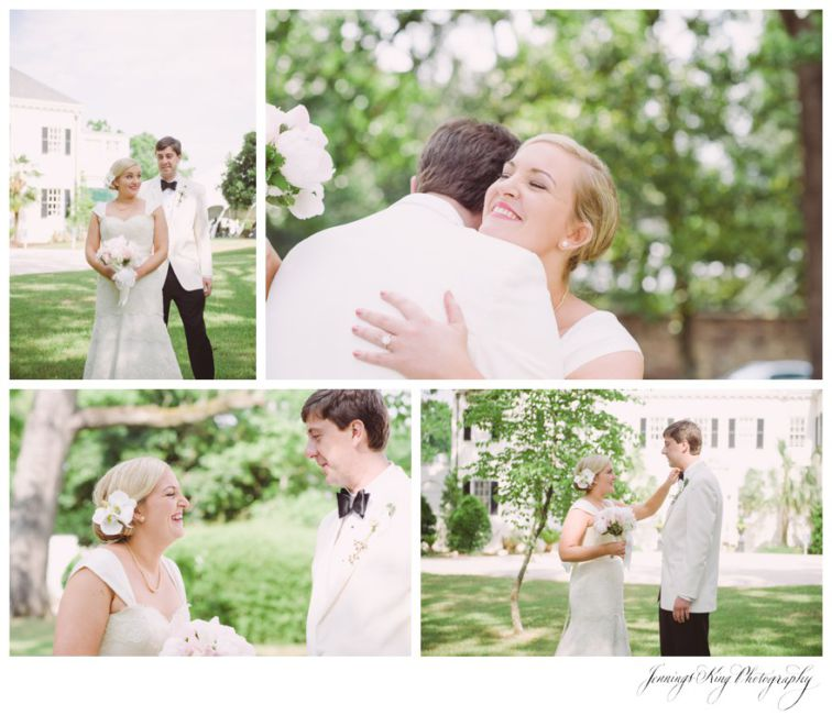 Green Boundary Club Wedding {Charleston Wedding Photographer}-25_Jennings King Photography.jpg
