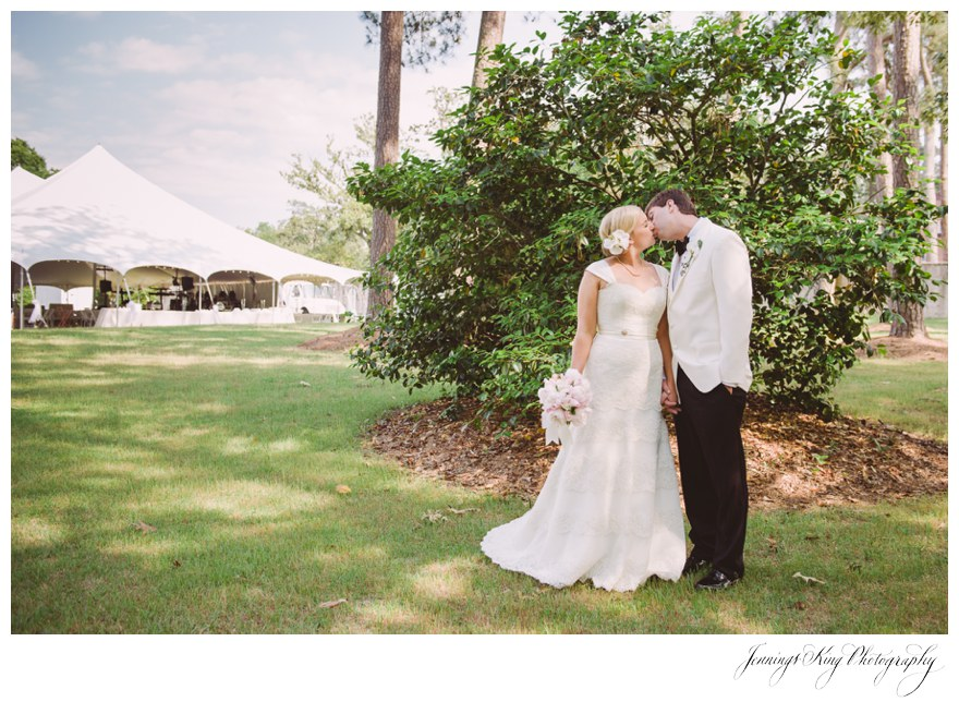 Green Boundary Club Wedding {Charleston Wedding Photographer}-30_Jennings King Photography.jpg