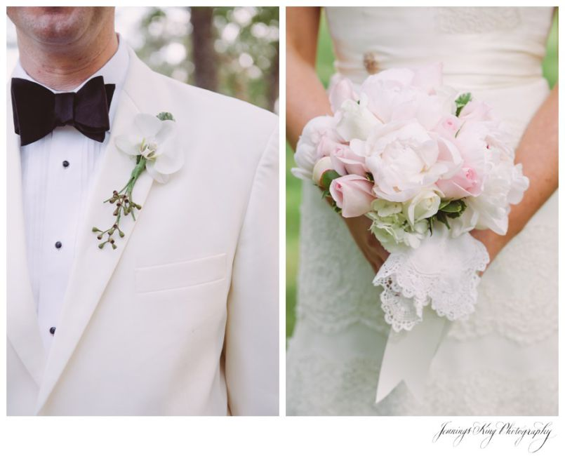 Green Boundary Club Wedding {Charleston Wedding Photographer}-31_Jennings King Photography.jpg