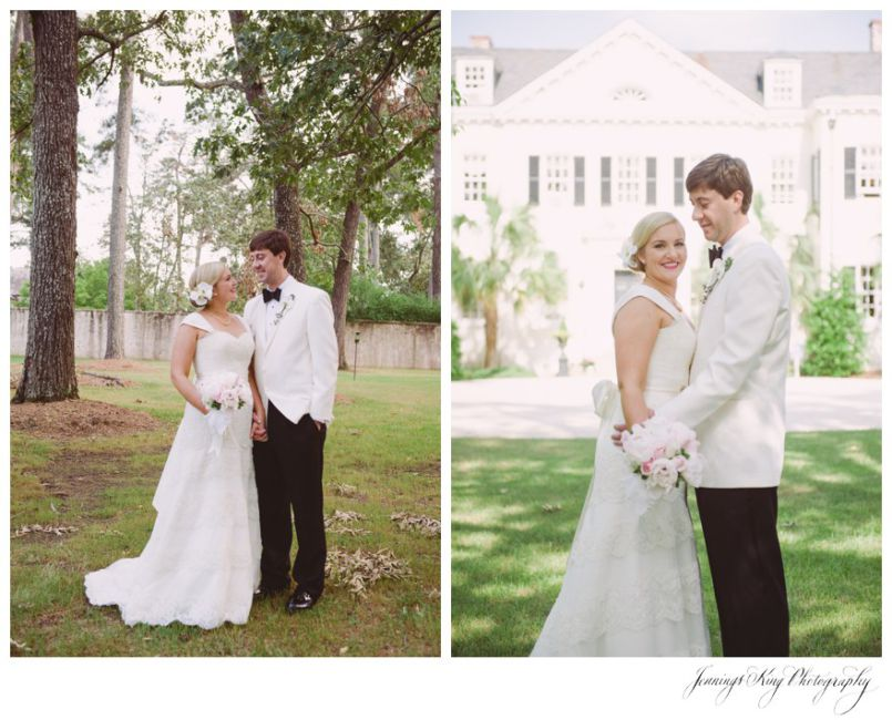 Green Boundary Club Wedding {Charleston Wedding Photographer}-32_Jennings King Photography.jpg