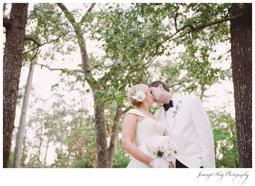 Green Boundary Club Wedding {Charleston Wedding Photographer}-33_Jennings King Photography.jpg
