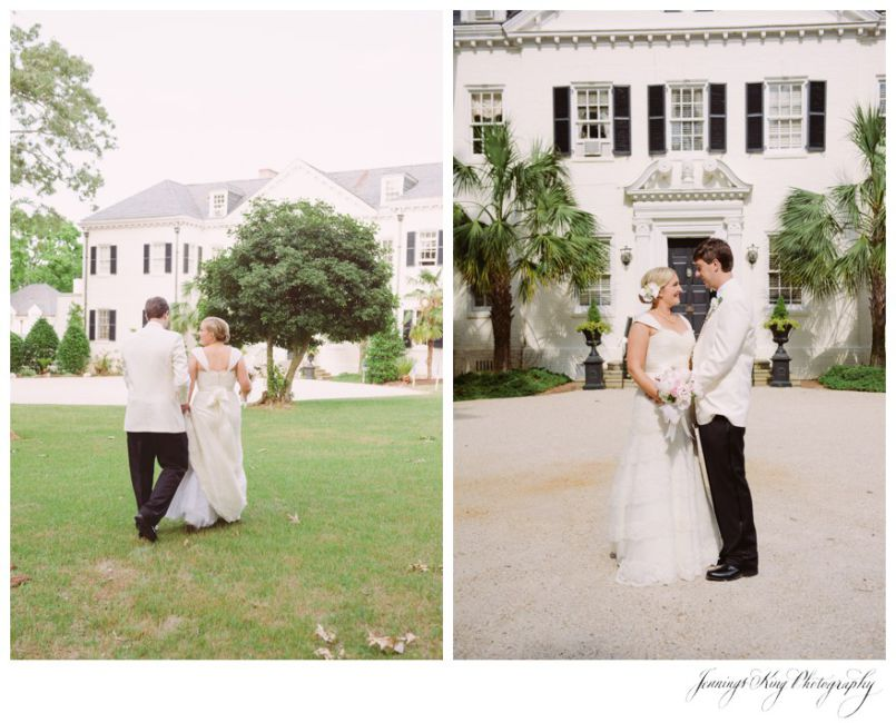 Green Boundary Club Wedding {Charleston Wedding Photographer}-34_Jennings King Photography.jpg