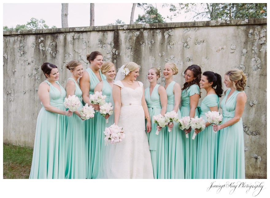 Green Boundary Club Wedding {Charleston Wedding Photographer}-37_Jennings King Photography.jpg