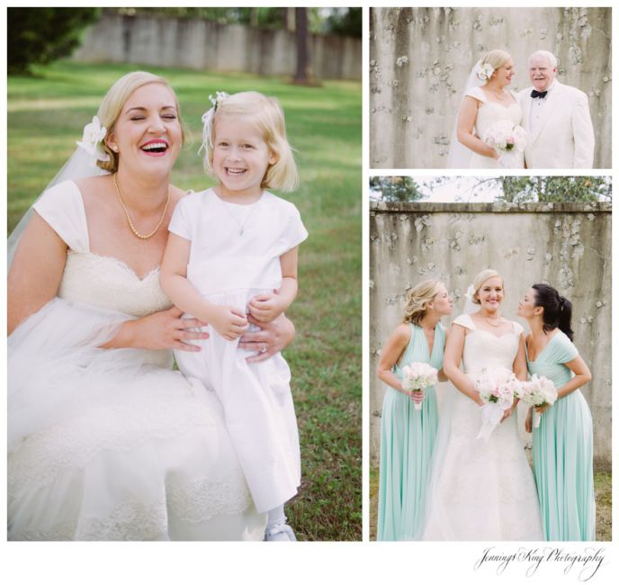 Green Boundary Club Wedding {Charleston Wedding Photographer}-42_Jennings King Photography.jpg