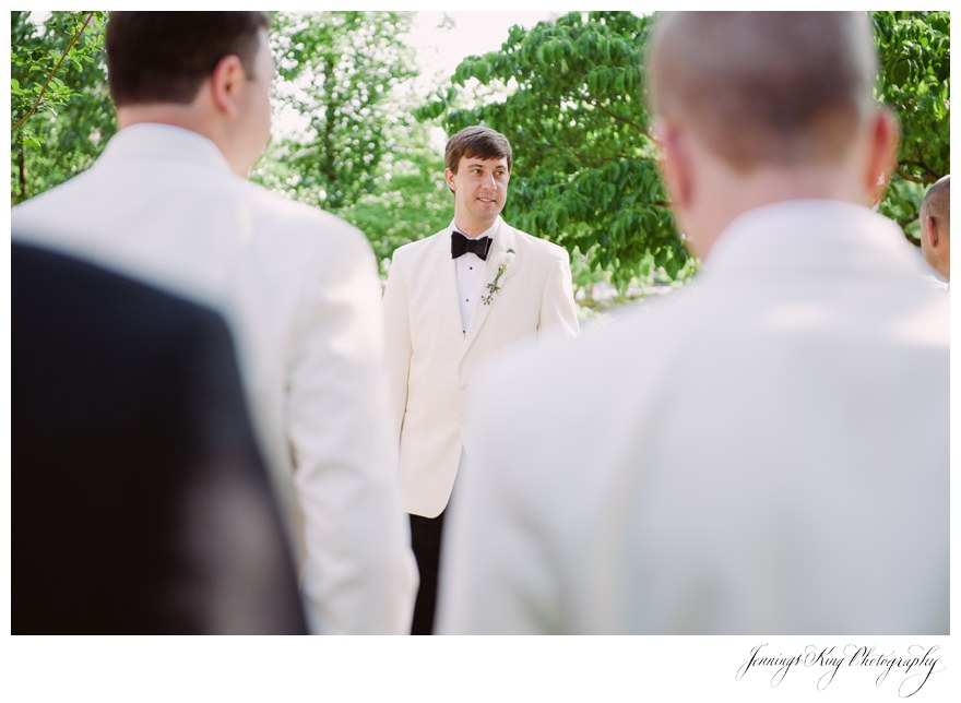 Green Boundary Club Wedding {Charleston Wedding Photographer}-43_Jennings King Photography.jpg
