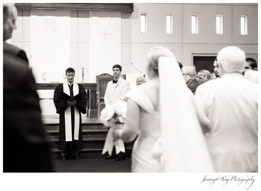 Green Boundary Club Wedding {Charleston Wedding Photographer}-50_Jennings King Photography.jpg