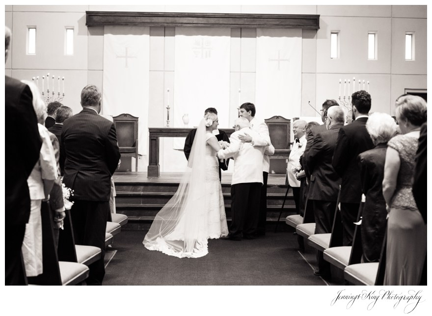 Green Boundary Club Wedding {Charleston Wedding Photographer}-51_Jennings King Photography.jpg