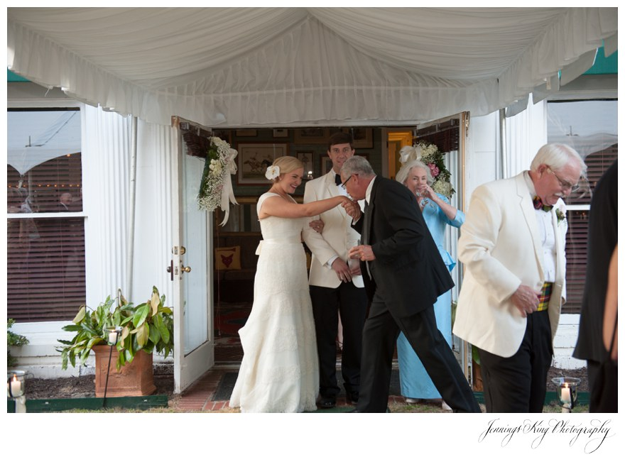 Green Boundary Club Wedding {Charleston Wedding Photographer}-58_Jennings King Photography.jpg
