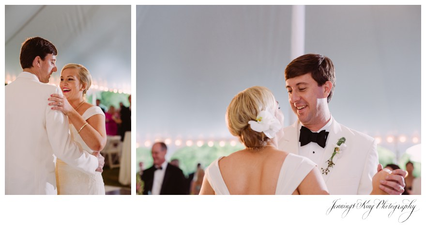 Green Boundary Club Wedding {Charleston Wedding Photographer}-61_Jennings King Photography.jpg