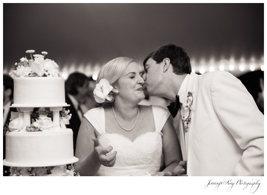 Green Boundary Club Wedding {Charleston Wedding Photographer}-67_Jennings King Photography.jpg