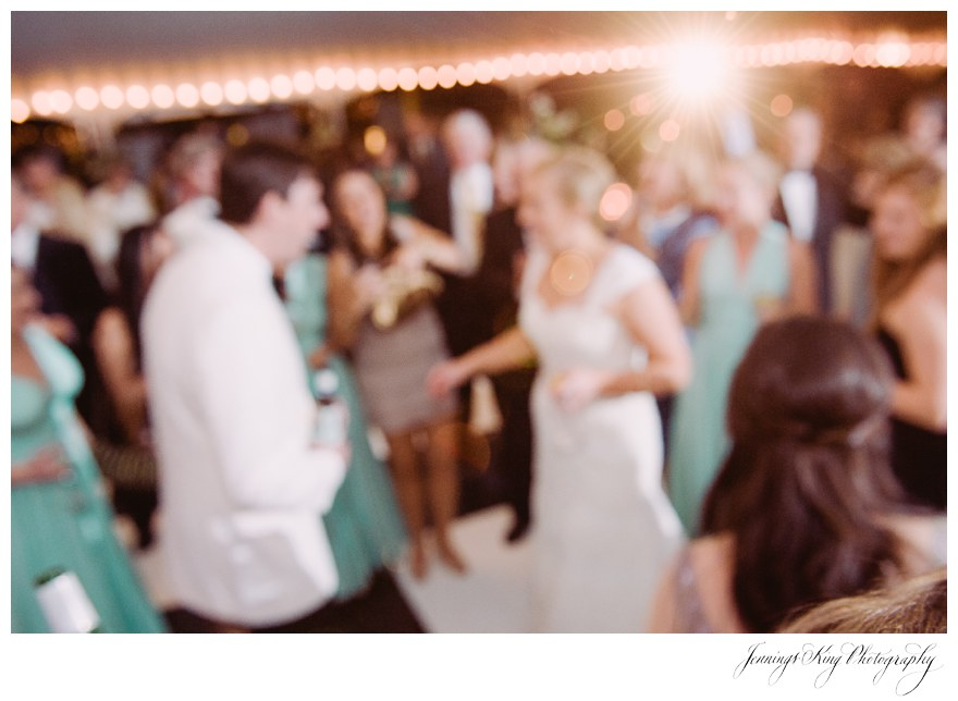 Green Boundary Club Wedding {Charleston Wedding Photographer}-76_Jennings King Photography.jpg