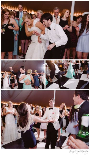 Green Boundary Club Wedding {Charleston Wedding Photographer}-81_Jennings King Photography.jpg