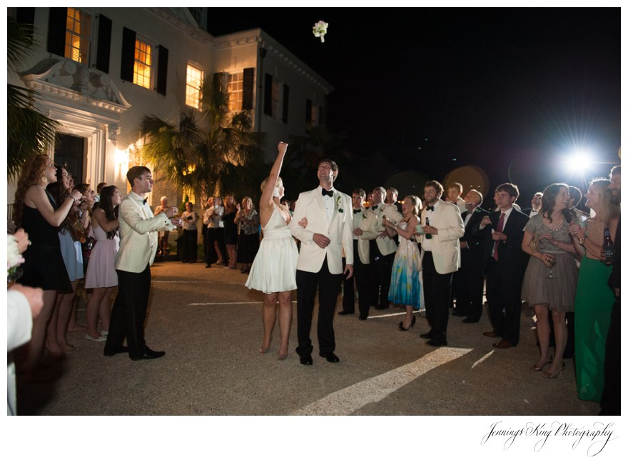 Green Boundary Club Wedding {Charleston Wedding Photographer}-92_Jennings King Photography.jpg