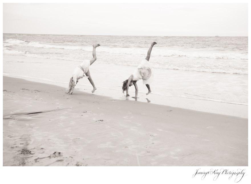Wild Dunes Family Photographer_0002.jpg