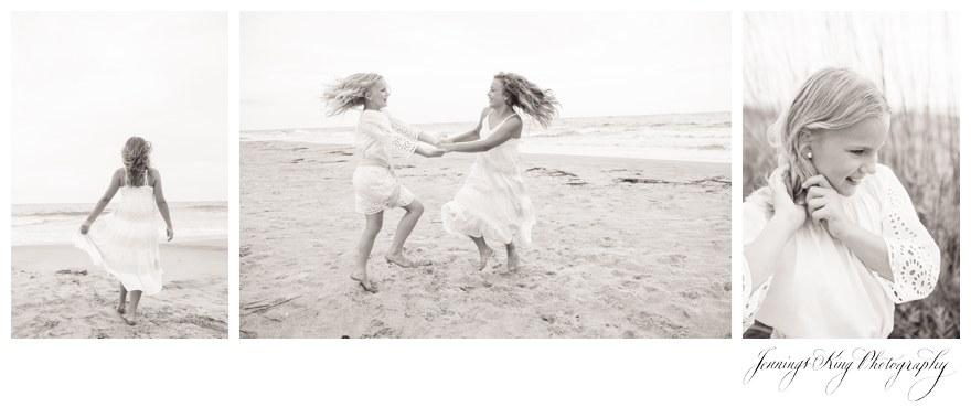 Wild Dunes Family Photographer_0003.jpg