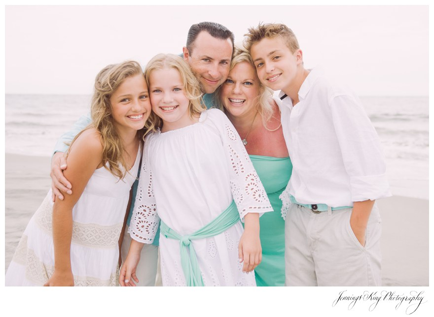 Wild Dunes Family Photographer_0005.jpg