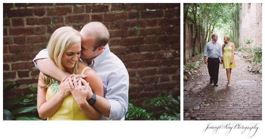 02 Charleston Engagement Session {Charleston Wedding Photographer}_Jennings King Photography.jpg