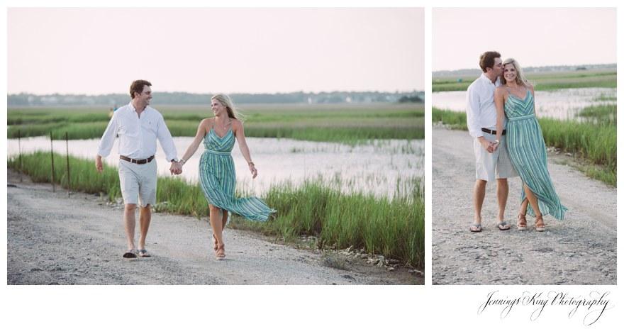 04 Charleston Engagement Session {Charleston Wedding Photographer}_Jennings King Photography.jpg