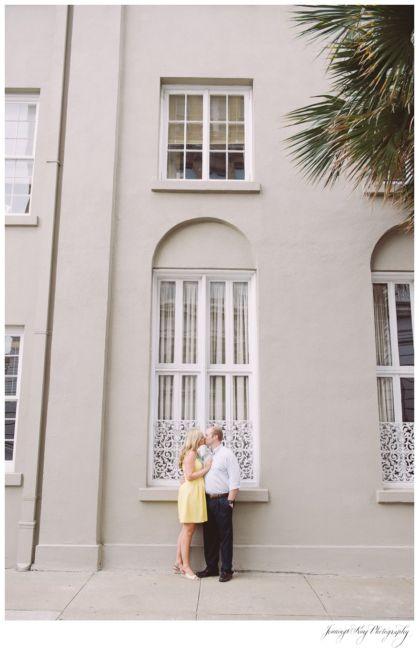 05 Charleston Engagement Session {Charleston Wedding Photographer}_Jennings King Photography.jpg
