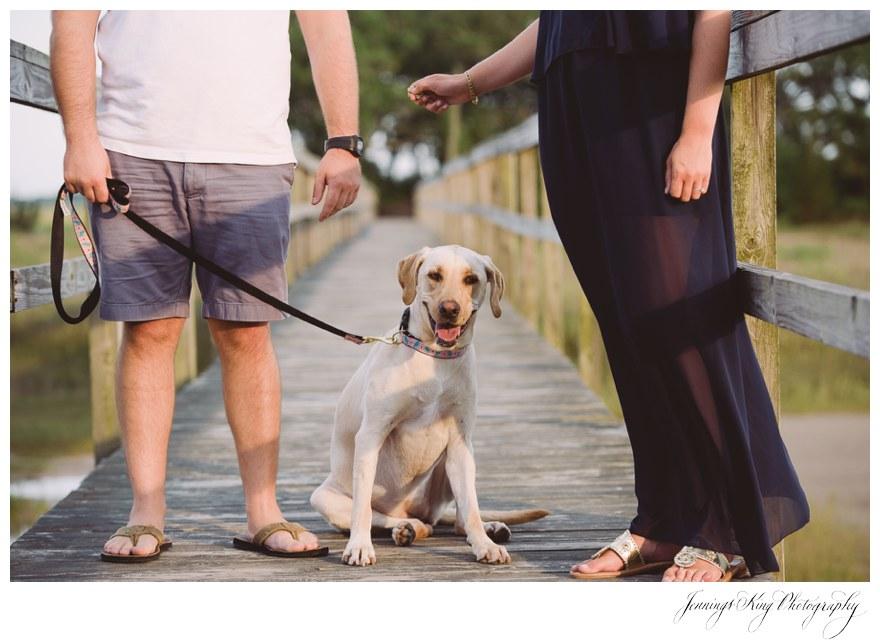 06 Charleston Engagement Session {Charleston Wedding Photographer}_Jennings King Photography.jpg