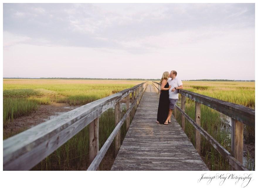 07 Charleston Engagement Session {Charleston Wedding Photographer}_Jennings King Photography.jpg