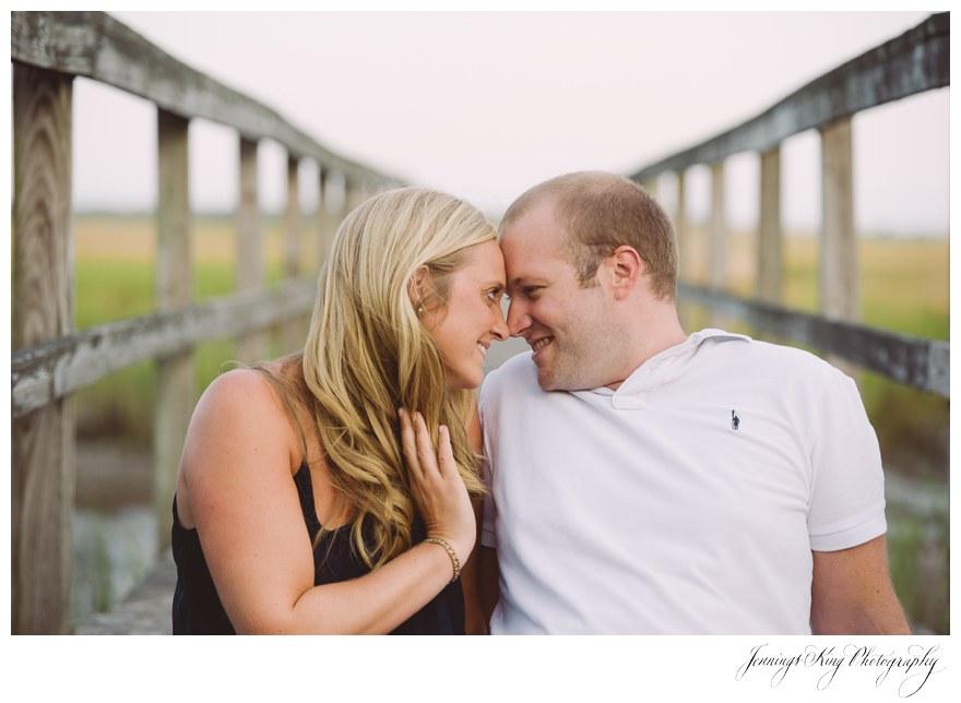 09 Charleston Engagement Session {Charleston Wedding Photographer}_Jennings King Photography.jpg